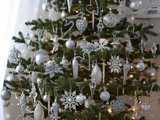 Christmas decoration archives christmas celebration all about