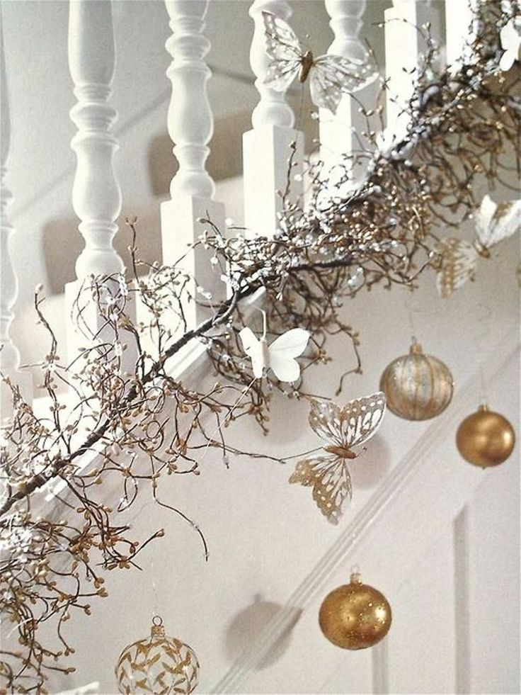 source httpswwwpinterestcomaumonymark_handmadechristmas trends 2017 2018 - 2017 Christmas Trends Decor
