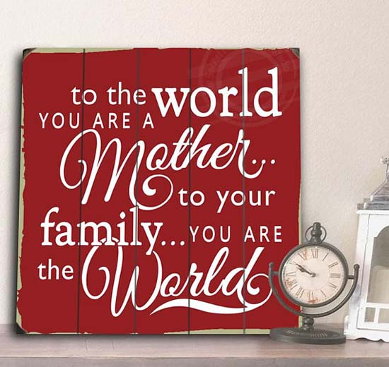 Christmas Gift Ideas For Mother In Law Christmas Celebration All
