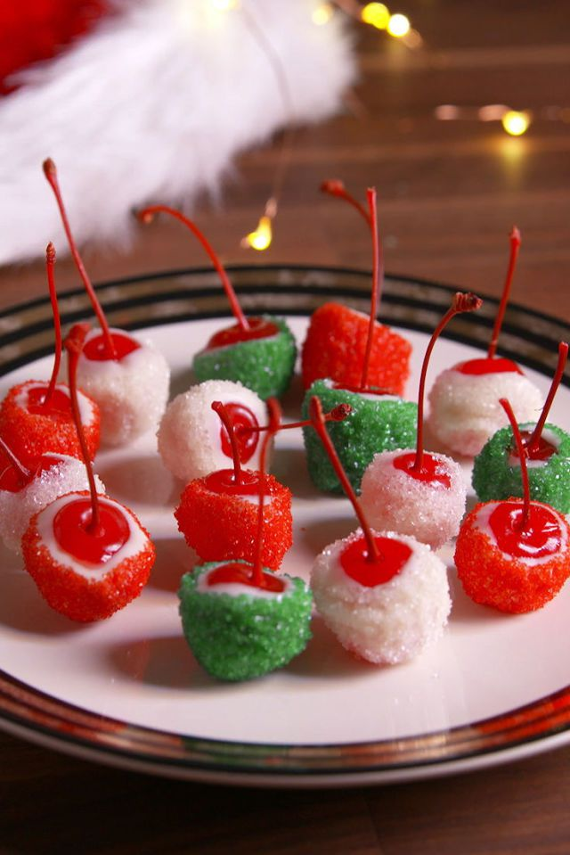 Easy Christmas Appetizer Finger Foods Christmas Celebration All About Christmas