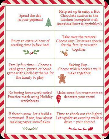 20 free printable christmas games christmas celebration all