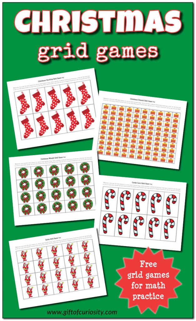 picture about Free Printable Christmas Games for Adults identified as 20 Absolutely free Printable Xmas Video games - Xmas Party