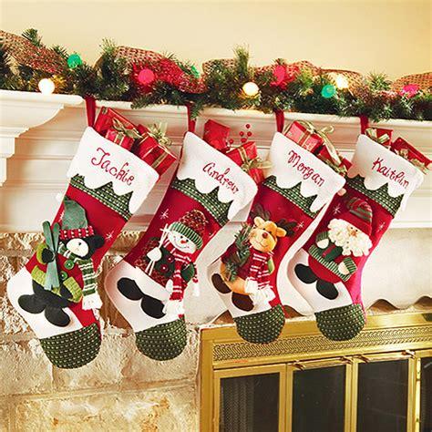 2018-christmas