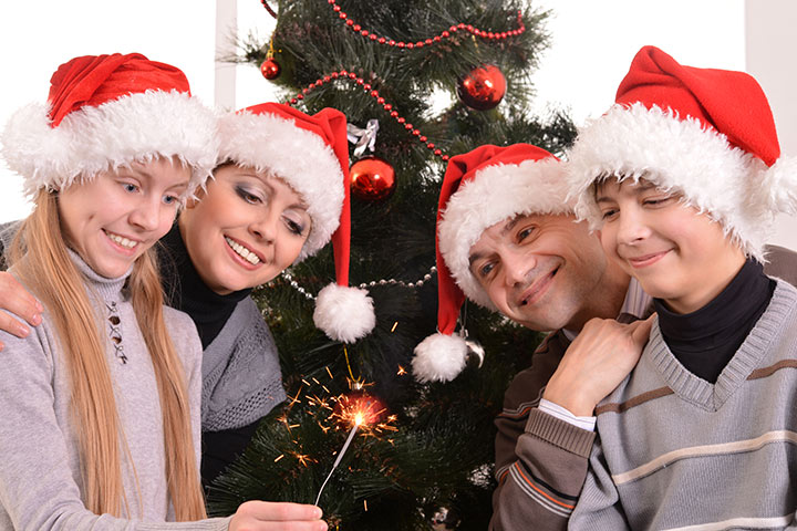 Christmas Party Ideas For Teens.20 Fun Christmas Games For Teens Christmas Celebration
