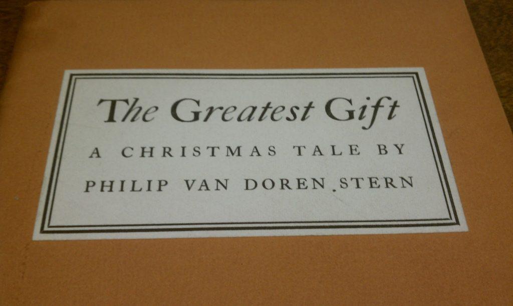 christmas-short-story