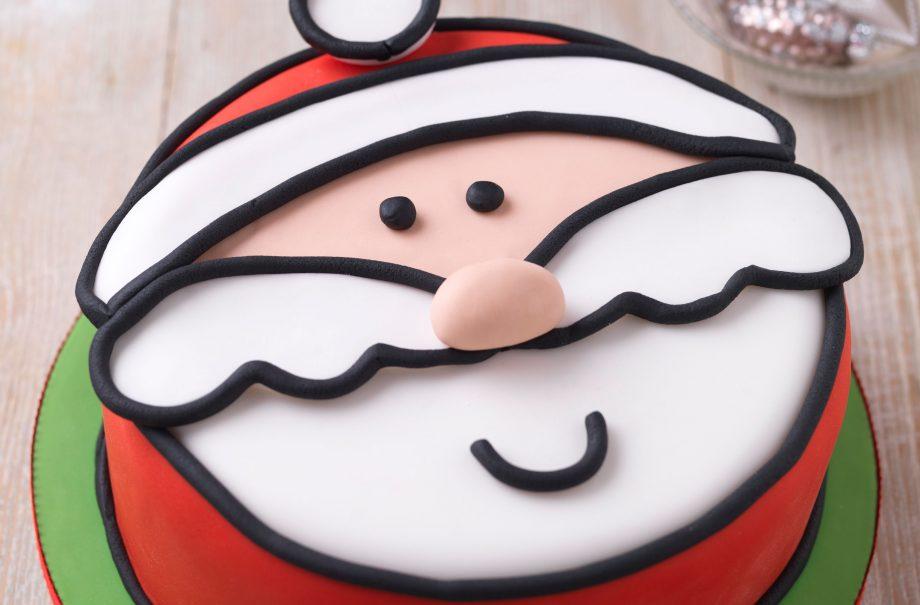 Christmas Cake Designs.Christmas Theme Cake Ideas Christmas Celebration All