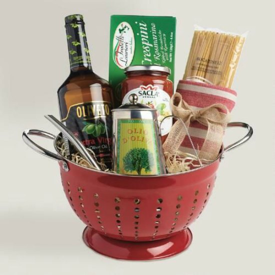 Christmas Gift Basket Theme Ideas Christmas Celebration