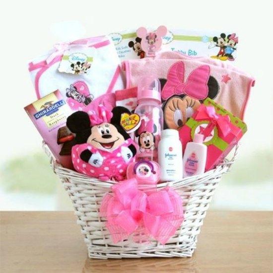 Christmas Gift Basket Ideas For Kids.Christmas Gift Basket Theme Ideas Christmas Celebration