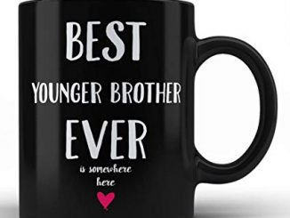 christmas-gifts-younger-brother
