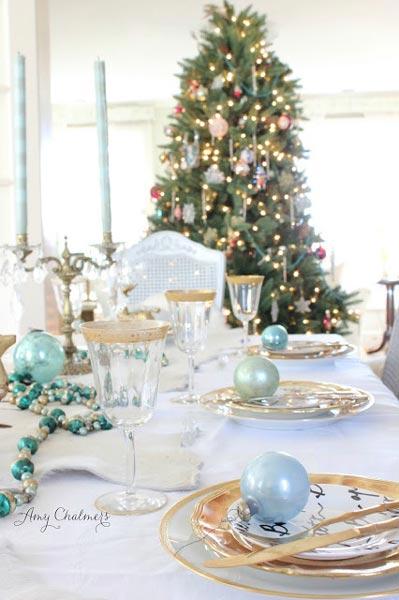 Christmas Decoration Images