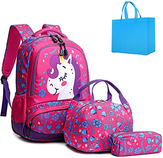Christmas Gift Ideas For 5 Year Old Girl