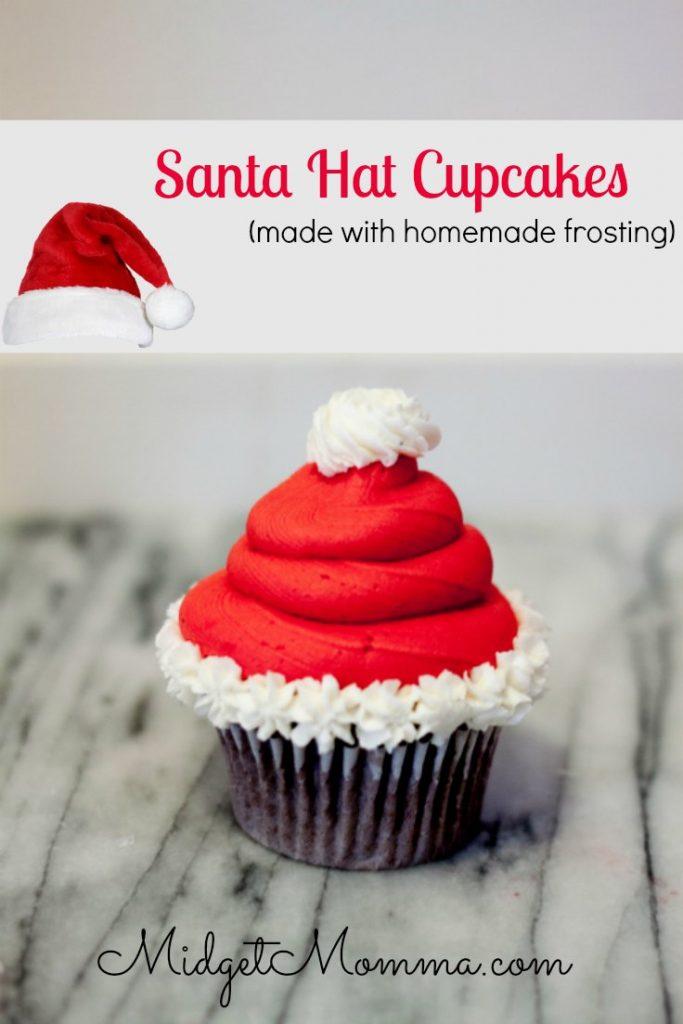 Christmas Recipes For 2018