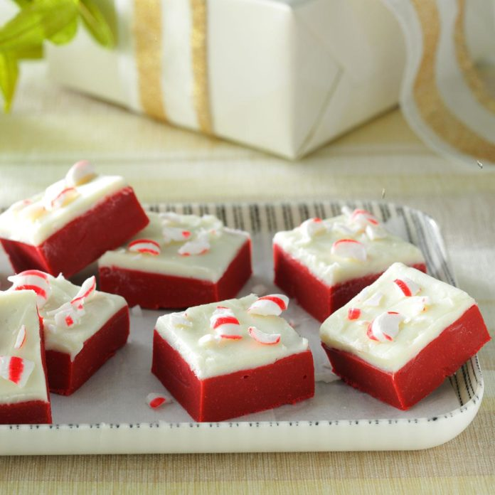 christmas-desserts-for-a-crowd