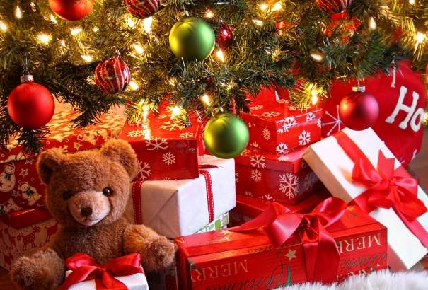 chtistmas-gifts