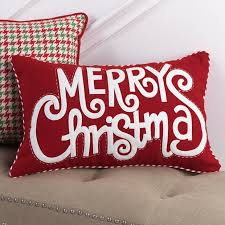 christmas-pillow