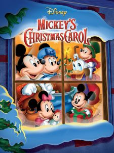 animated-movies-christmas