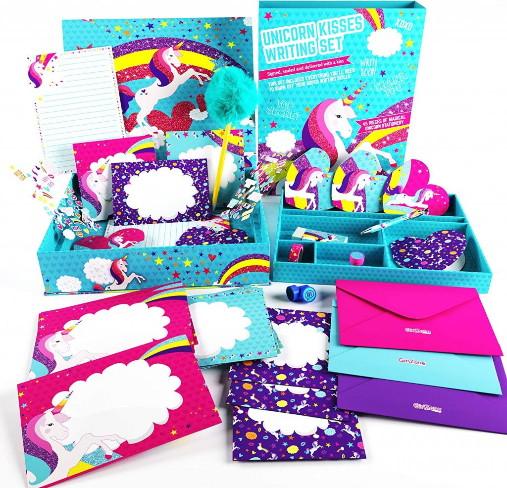 Christmas Gift Ideas For Nieces