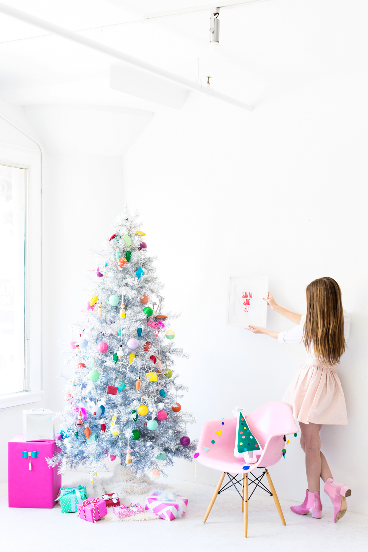 Best Christmas Craft Ideas For School Christmas Celebration All