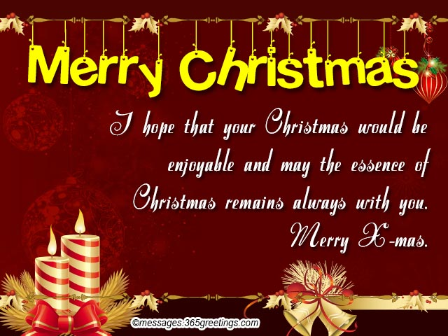 Christmas Message For Coworkers.Christmas Wishes For Friends Christmas Celebration All