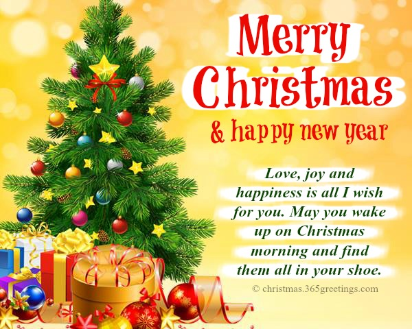 Christmas Messages For Friends.Christmas Wishes For Friends Christmas Celebration All