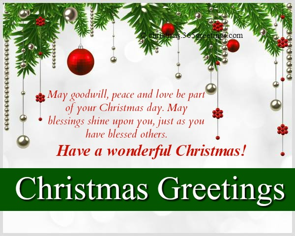 Have A Christmas.Christmas Wishes For Friends Christmas Celebration All
