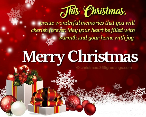 Christmas Wishes For Friends Christmas Celebration All