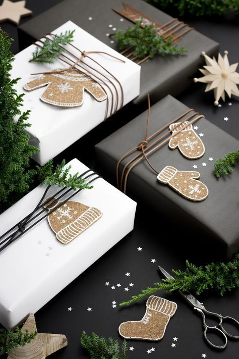 Christmas Gift Ideas For Sister In Law Christmas