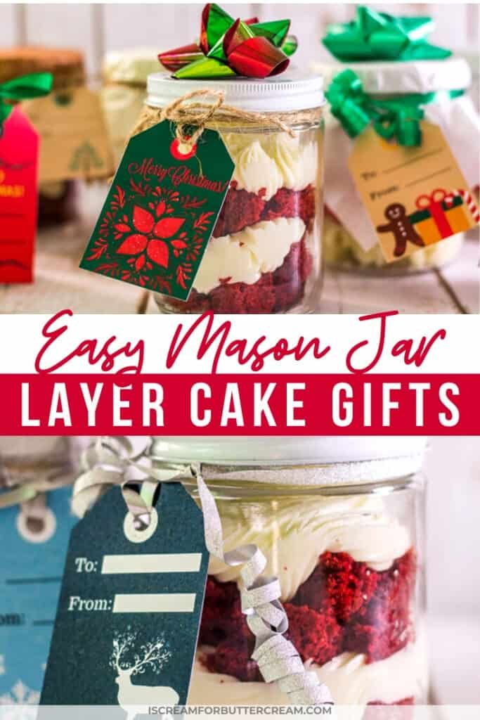 35 Best Mason Jar Gifts Ideas For Christmas Christmas Celebration All About Christmas