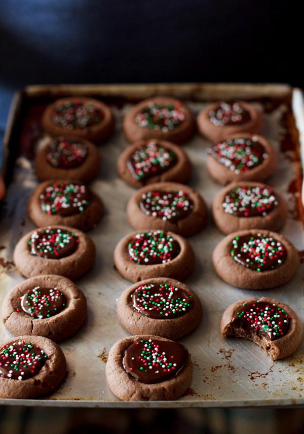 Christmas Dessert Recipes.30 Cute Mini Christmas Dessert Recipes Christmas