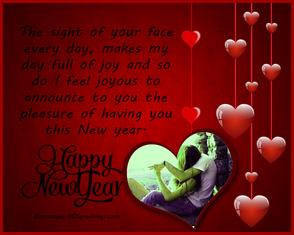 romantic new year messages the mention of your name still makes my heart skip a beat and your voice still weakens my knees i love you happy new year
