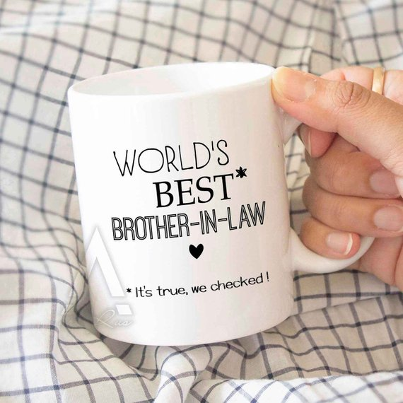 Christmas Gifts For Brother.Christmas Gift Ideas For Brother In Law Christmas
