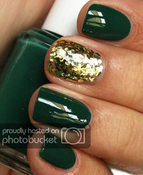 Nail Designs For Christmas 2019.Amazing Japanese Nail Art Ideas For This Christmas 2019