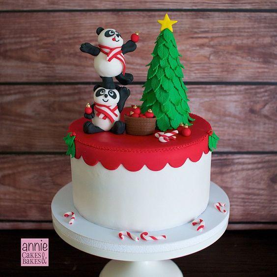 Best Japanese Cake Ideas For Christmas 2019 Christmas