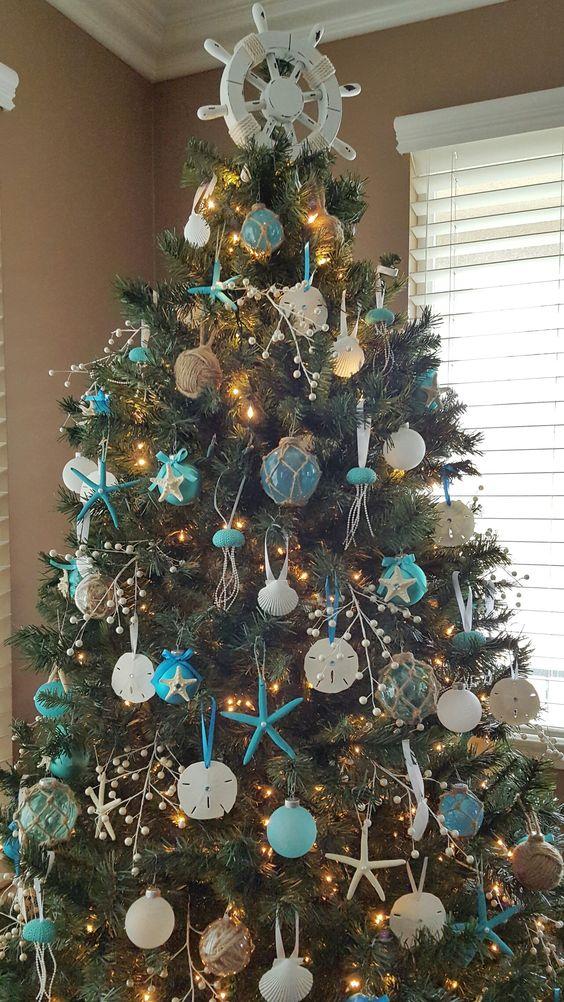 Japanese Christmas Tree.19 Unique Japanese Christmas Tree Ideas Christmas