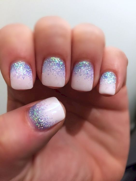 Amazing Japanese Nail Art Ideas For This Christmas 2019