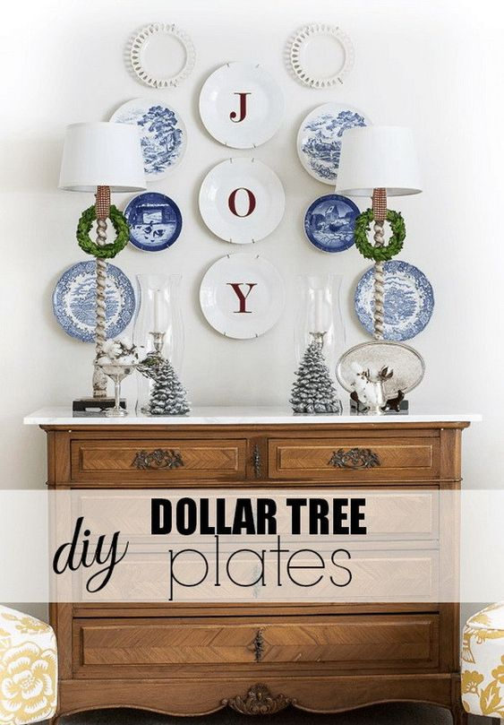 35 Best Dollar Store Christmas Ideas Christmas Celebration All About Christmas,Mid Century Modern King Bedroom Set