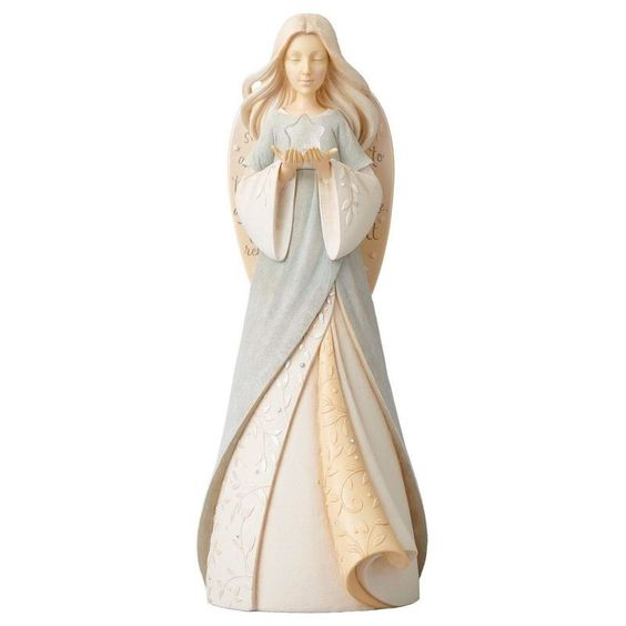 Religious Christmas Gifts.25 Best Selling Religious Christmas Gift Ideas Christmas