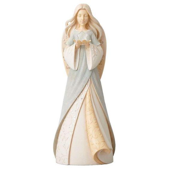 Religious Christmas Gift Ideas