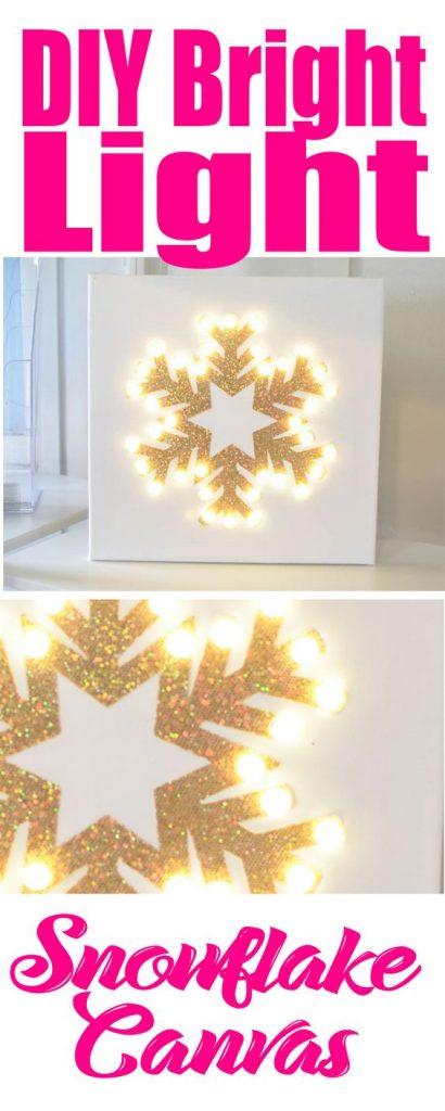 twinkle=lights