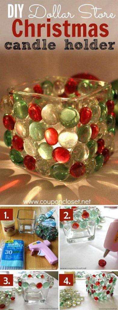 Dollar Tree Christmas Decorations.35 Best Dollar Store Christmas Ideas Christmas Celebration
