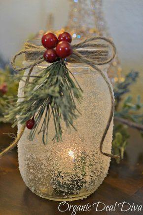 Japanese Christmas Decoration Ideas