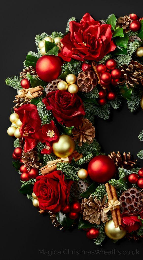 , 20 Best Home Decor Items als Weihnachtsgeschenk zu geben, Weihnachten 2019