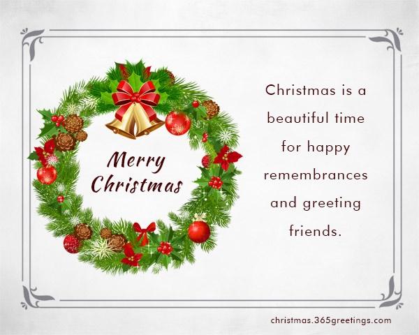 Christmas Sayings For Cards.Christmas Sayings For Cards Christmas Celebration All