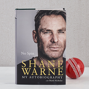Life of famous cricketers