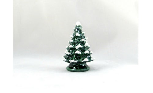 Ceramic Christmas Tree Ideas