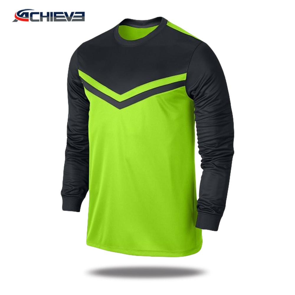 Customised T-shirt or Shirt: