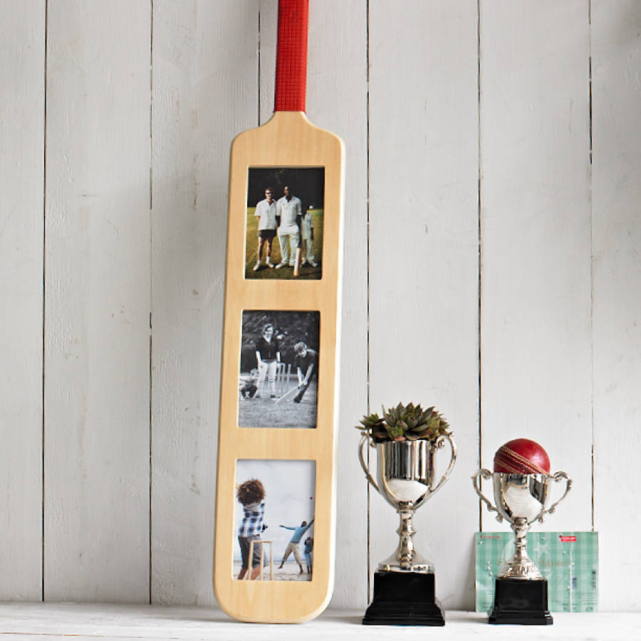 cricket-bat