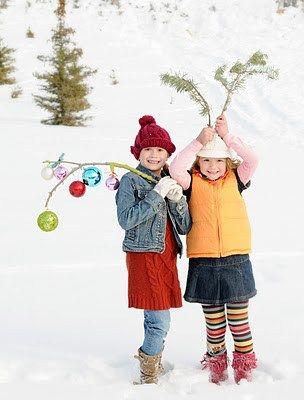 Best Christmas Photo Ideas
