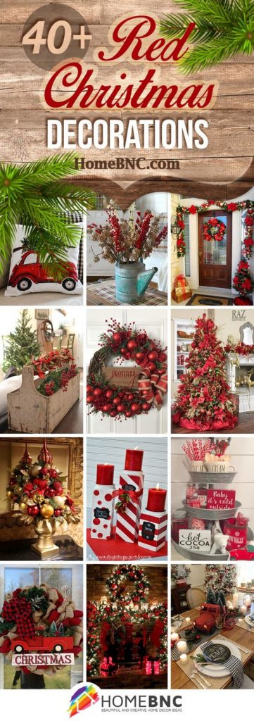 Best Christmas Decorating Trends In 2019 Christmas Celebration All About Christmas