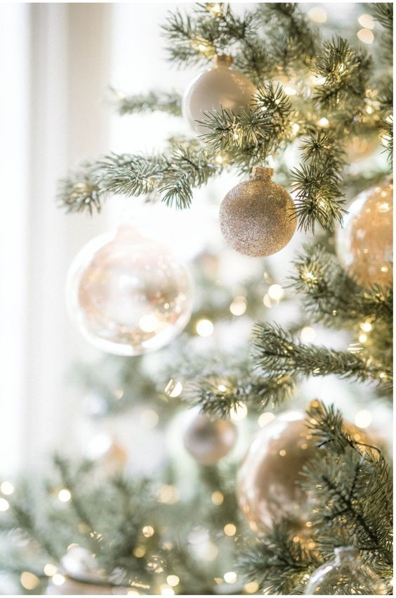 Best Aesthetic Christmas Wallpaper Ideas Christmas Celebration All About Christmas